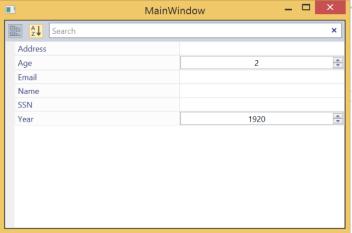 C:\Users\venkateshwaran.ramdo\Desktop\Propertygrid.PNG