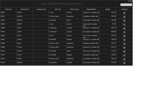 C:\Users\Jayapradha\Desktop\Group\without grouping.png