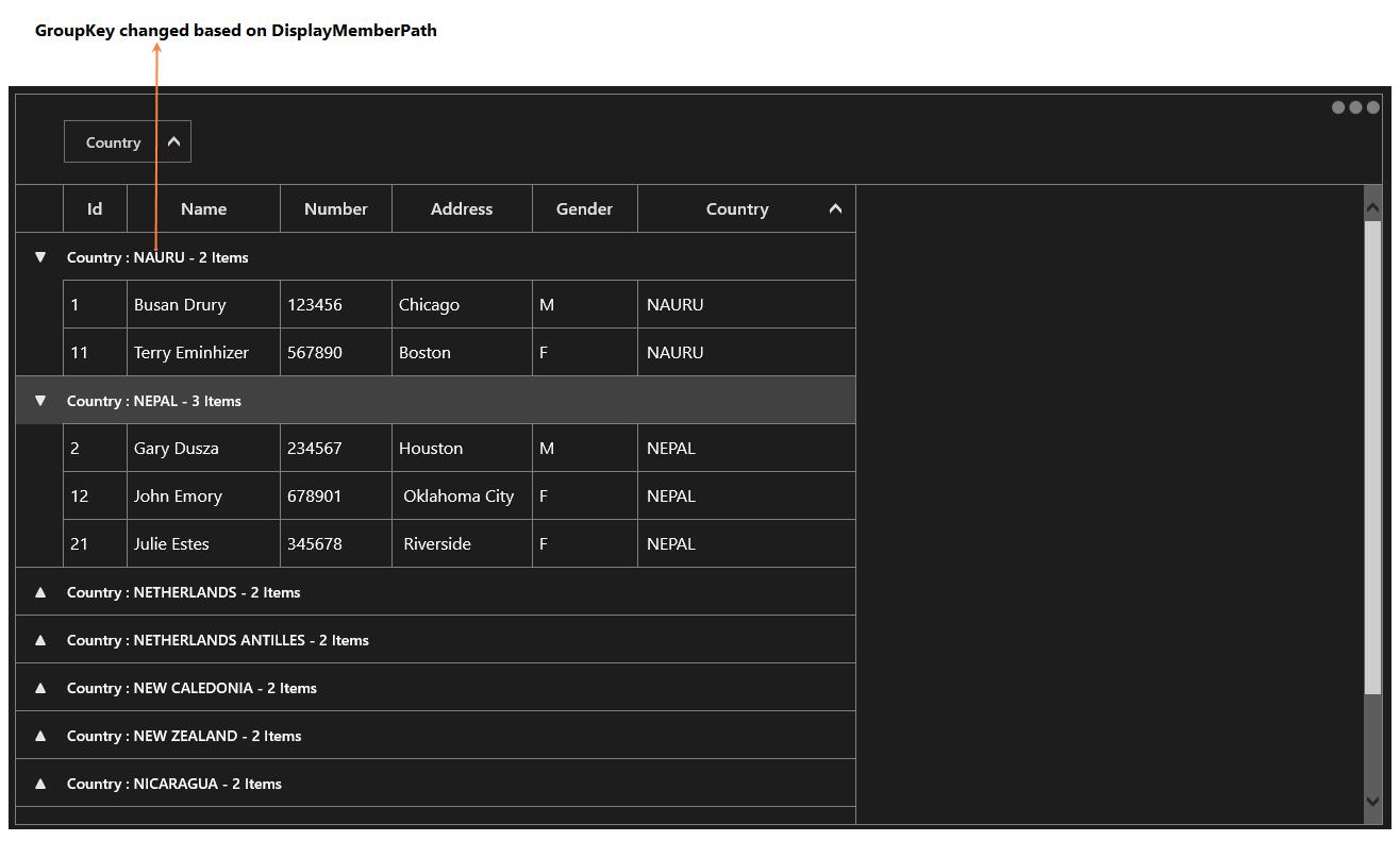 C:\Users\mahendrana\Desktop\GroupKey-WinRt1new1.png