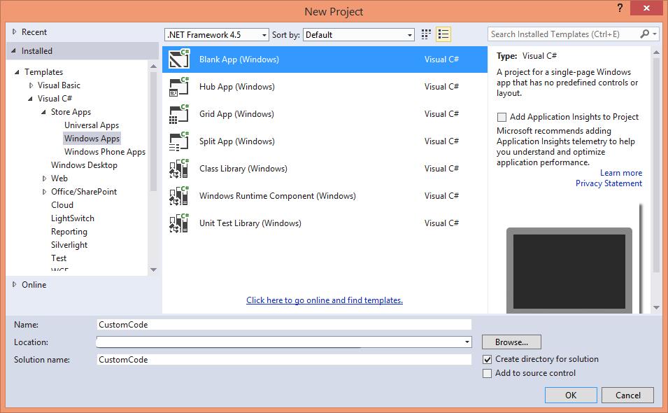 C:\Users\Anandakumar S\Desktop\CustomCode\sshot-1.png
