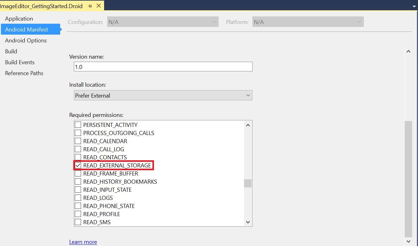 C:\Users\samkumar.arivazhagan\AppData\Local\Microsoft\Windows\INetCache\Content.Word\ReadExternal.png