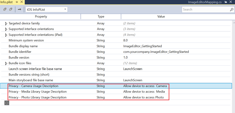 C:\Users\samkumar.arivazhagan\AppData\Local\Microsoft\Windows\INetCache\Content.Word\11.png