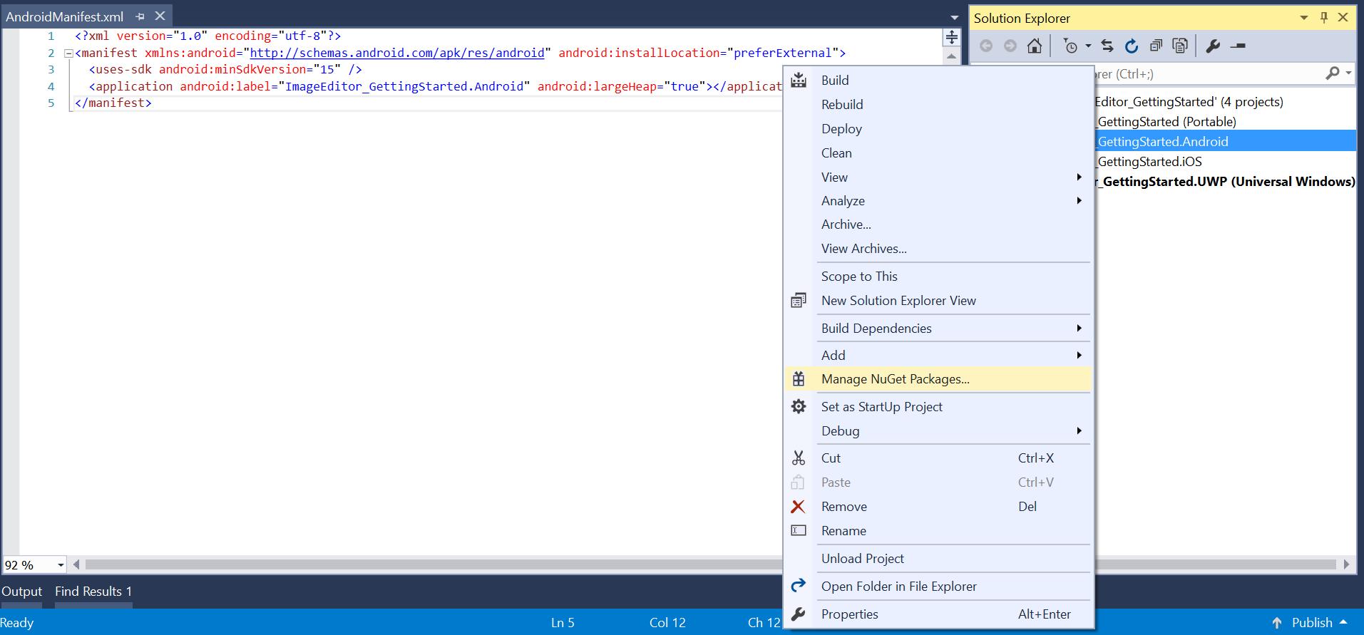 C:\Users\samkumar.arivazhagan\AppData\Local\Microsoft\Windows\INetCache\Content.Word\Manifest.png