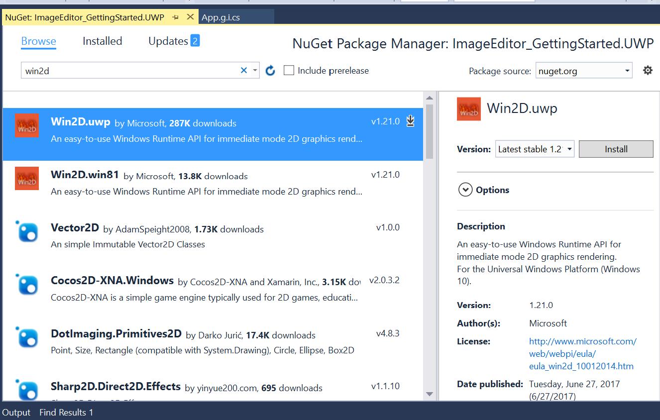 C:\Users\samkumar.arivazhagan\AppData\Local\Microsoft\Windows\INetCache\Content.Word\Win2d1.png