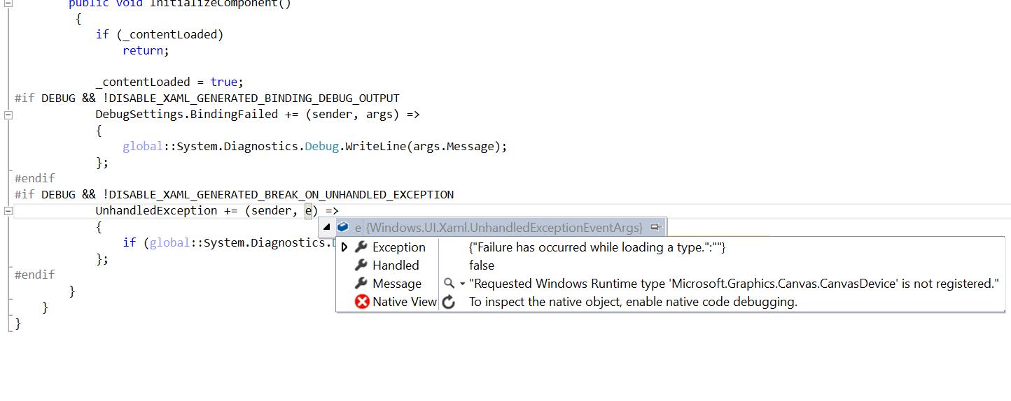 C:\Users\samkumar.arivazhagan\AppData\Local\Microsoft\Windows\INetCache\Content.Word\RuntimeException.png