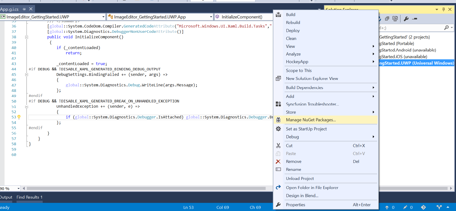 C:\Users\samkumar.arivazhagan\AppData\Local\Microsoft\Windows\INetCache\Content.Word\Manage Nuget Package.png