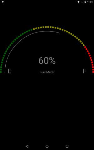 C:\Users\Swathi.Gopal\Desktop\KB\swathi\Fuel_Meter_XformsAndroid.png