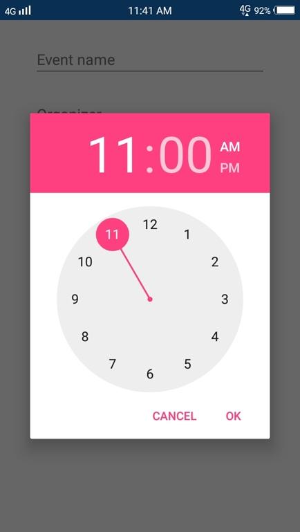 TimePicker.jpg