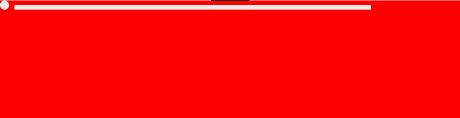 Custom template in shimmer Xamarin.Forms