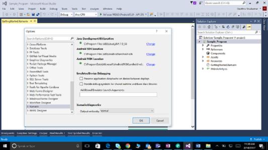 C:\Users\pavithra.sivakumar\AppData\Local\Microsoft\Windows\INetCacheContent.Word\Screenshot (99).png