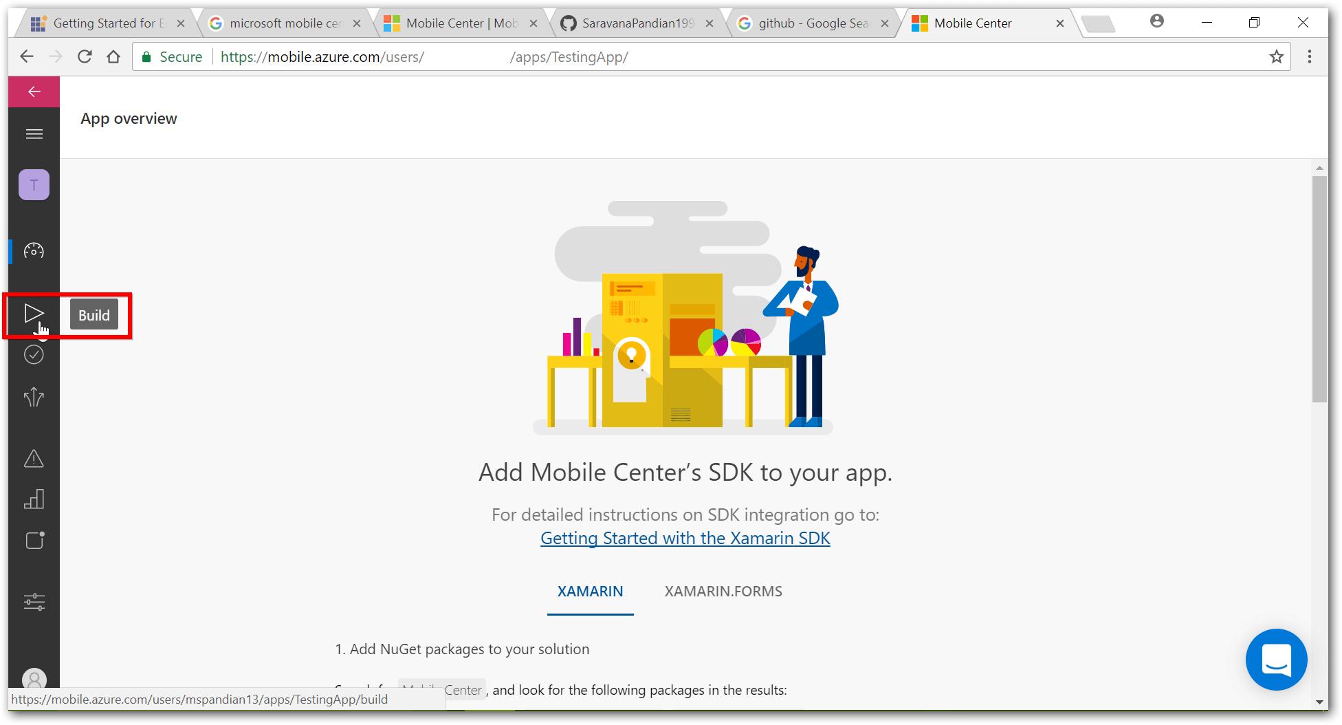 C:\Users\saravanapandian.muru\AppData\Local\Microsoft\Windows\INetCache\Content.Word\sshot-3.png