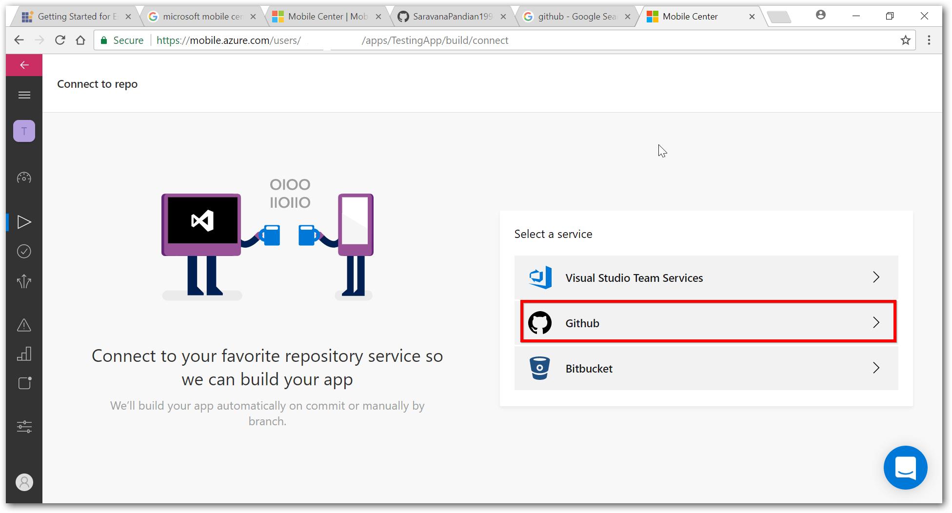 C:\Users\saravanapandian.muru\AppData\Local\Microsoft\Windows\INetCache\Content.Word\sshot-4.png