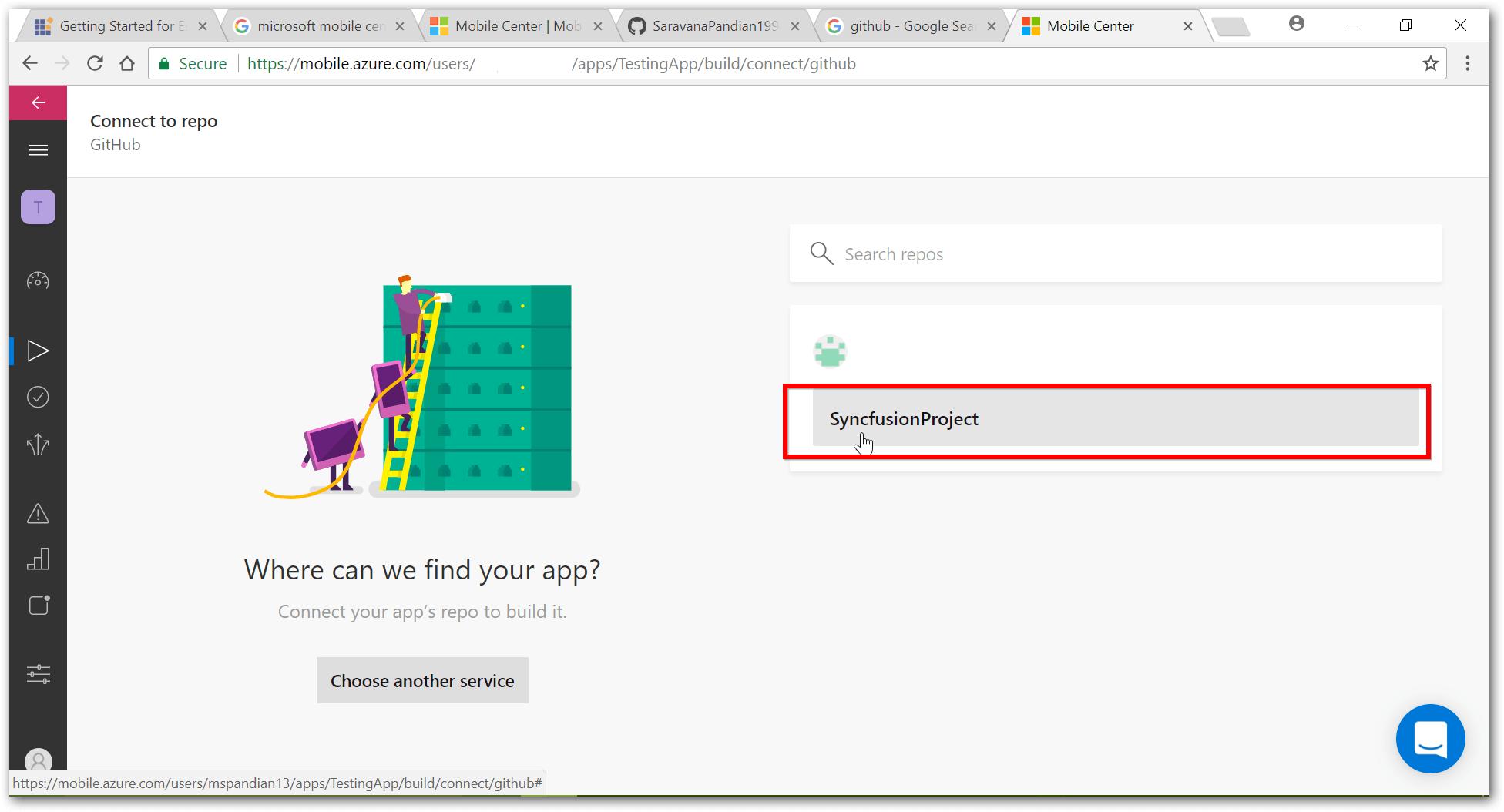 C:\Users\saravanapandian.muru\AppData\Local\Microsoft\Windows\INetCache\Content.Word\sshot-5.png