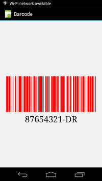 D:\Documents_Subbu\April\Color Barcode\Screenshot_2016-04-15-15-02-09.png