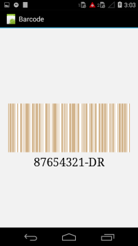D:\Documents_Subbu\April\Color Barcode\Screenshot_2016-04-15-15-03-31.png