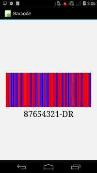 D:\Documents_Subbu\April\Color Barcode\Screenshot_2016-04-15-15-06-36.png