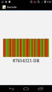 D:\Documents_Subbu\April\Color Barcode\Screenshot_2016-04-15-15-07-00.png