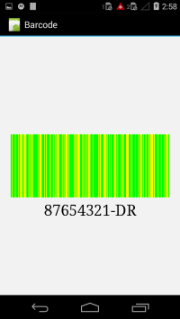 D:\Documents_Subbu\April\Color Barcode\Screenshot_2016-04-15-14-58-58.png
