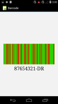 D:\Documents_Subbu\April\Color Barcode\Screenshot_2016-04-15-15-00-38.png