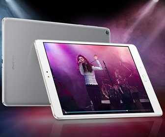 View the product Asus ZenPad 3S 10