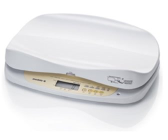 View the product BabyWeigh™ II Scale by Medela