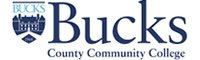 View the school Bucks County Community College (BCCC) Department of Health Sciences
