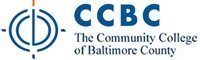 View the school Community College of Baltimore County (CCBC)
