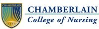 View the school Chamberlain College of Nursing