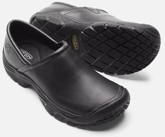 View the product Keen Men's PTC Slip-On II