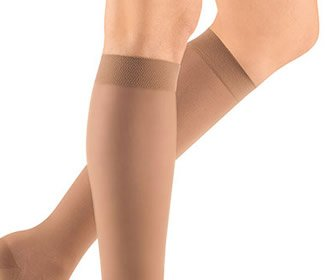 View the product Mediven Compression Hose
