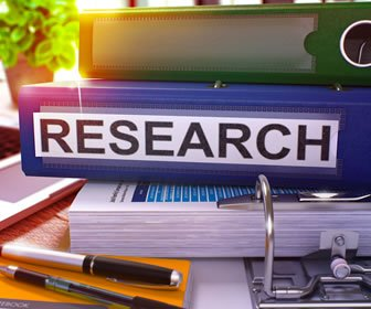 AACN Research Grants Top $1M in Total Funding - Apply Today