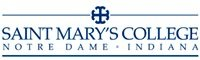 View the school Saint Mary's College Department of Nursing Science