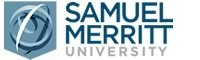 View the school Samuel Merritt University (SMU)