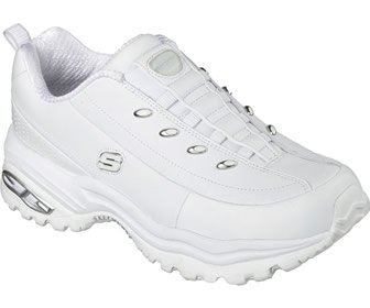 View the product Skechers Sporty Premium Premix Slip-on Sneaker