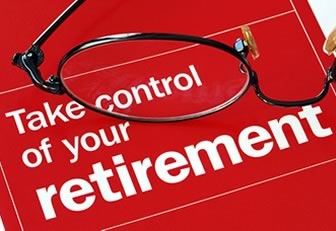 "Becoming ""Well Aware"" of Your Retirement"