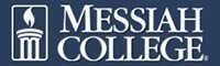 View the school Messiah College Department of Nursing