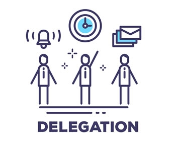Helping New Nurses Transition into Practice: A Two Part Series - Delegation