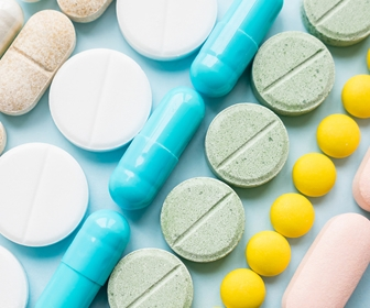 The Essentials of Medication Reconciliation in Home Care