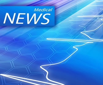 Progress, Challenges and Shortages:  Top Medical News of 2018