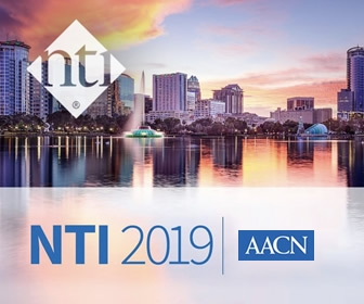 NTI 2019 - ABCDEF Bundle - Some Questions and Answers