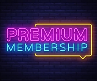 Free 6-Month Platinum Membership to Previous Active Pro Members