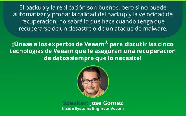 Veeam_100221_5_tecnologias