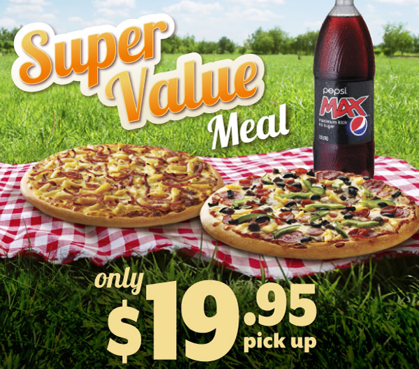 Pizza hut hawaii coupons