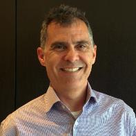 Peter Campbell, OCI
