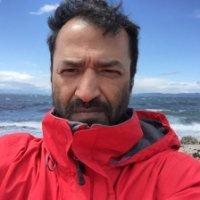 Joe Mazumdar - Exploration Insights