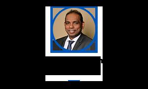 Anand Beejan, Partner MNP