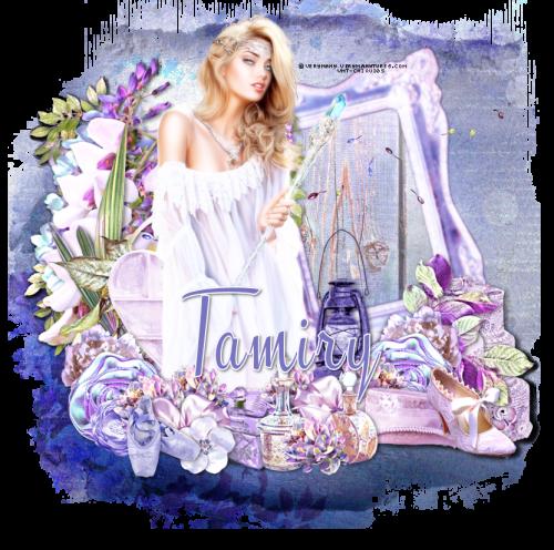 tamiryfe1bdc9bb4829c34.png