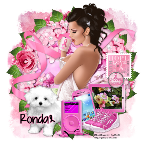 BT-10-01-17-Theme-Ronda.png