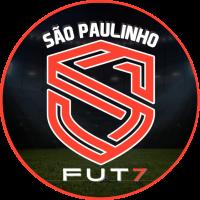 São Paulinho