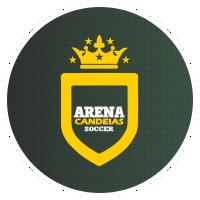 Arena Candeias